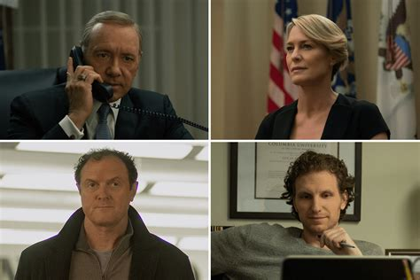 house of cards plot 5 plot points house of cards absolutely must address in season four decider