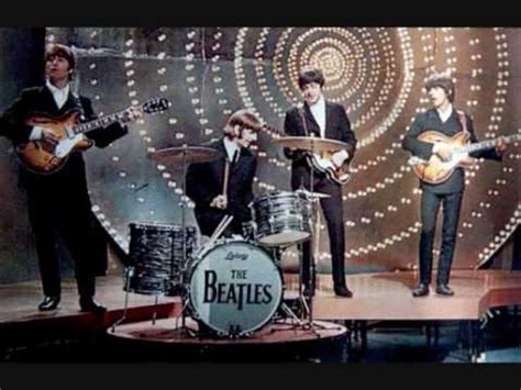 in color concert the beatles in color