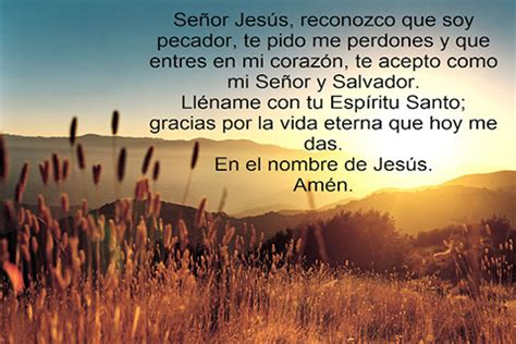 imagenes cristianas de oracion de fe oraciones cristianas android apps games on brothersoft com