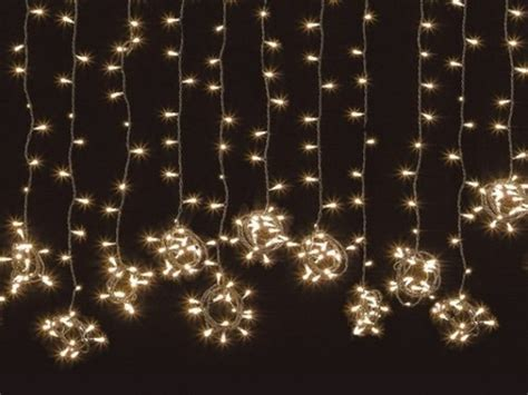 led curtain lights uk white led curtain lights 6m x 3m 480 lights wedding party
