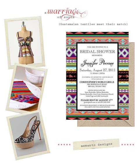 Bridal Shower Paper Goods by 18 Best Images About Bridal Shower Paper Goods On