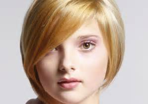 ear length bob hairstyle 30 beautiful layered bob hairstyles creativefan
