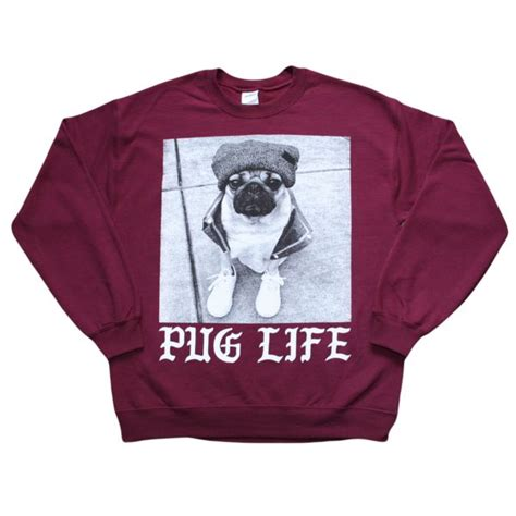 pug memorabilia 1000 images about want on