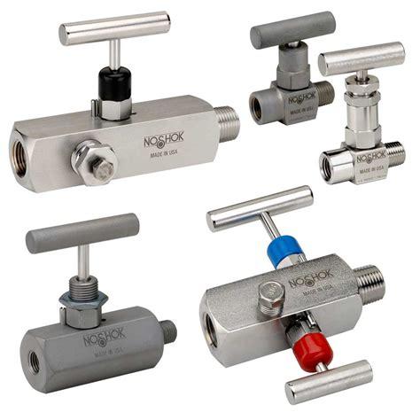 valve design cv heavy duty needle valves october 4 2011