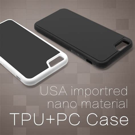 Top Anti Gravity Stick Magic Iphone 6s Berkualitas magic stick anti gravity protective for apple iphone