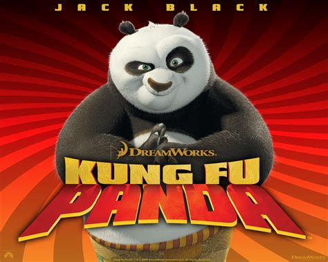 imagenes kung fu panda 1 pspeedy kung fu panda