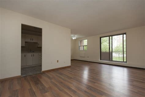 2 bedroom apartments for rent in sarnia ontario sarnia apartment photos and files gallery rentboard ca