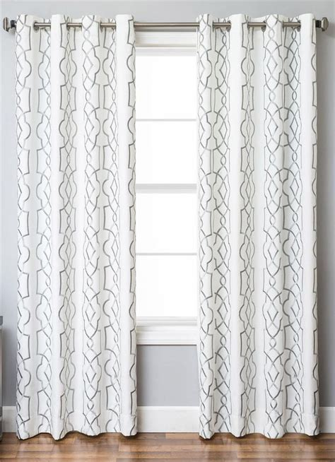 108 curtains cheap 25 best ideas about 108 inch curtains on pinterest 96