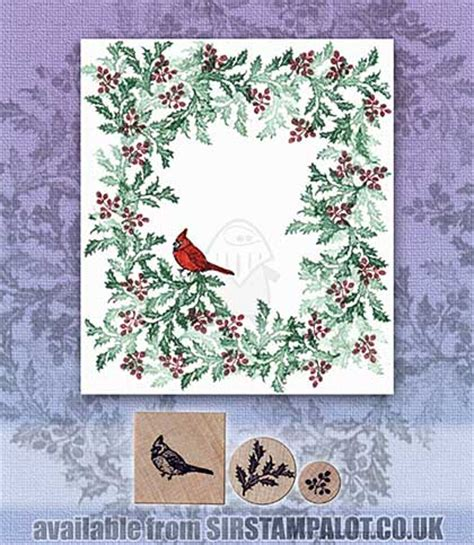 rubber st tapestry uk rubber st tapestry cardinal resting in set