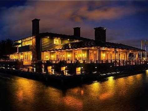 boat house resturant boathouse almere restaurant reviews phone number photos tripadvisor