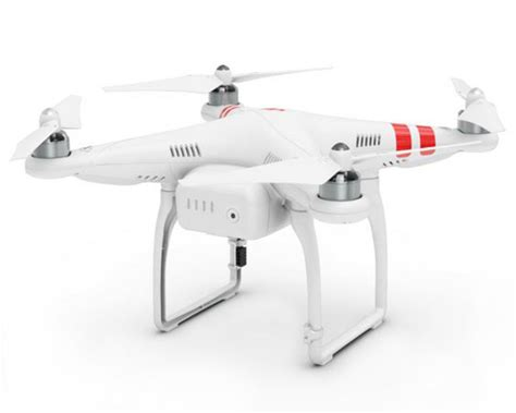 Dji Phantom 2 dji phantom 2 v2 0 quadcopter drone dji ph2 drones amain hobbies