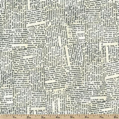 Newspaper Vs Television Essay by Photoshop Tutorial Newspaper Effect Photo