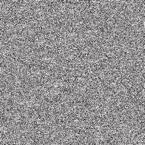 noise pattern illustrator seamless texture with noise effect television grainy for