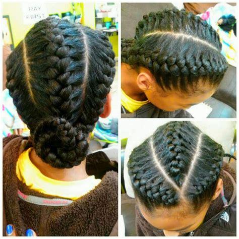 updos houston texas goddess braids hairstyles houston goddess braids houston