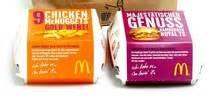 top diez cadenas comida rapida ocho cosas que los empleados de cadenas de fast food te