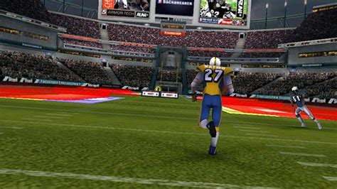 backbreaker apk android backbreaker 2 vengeance 1 2 3 apk planet apk android