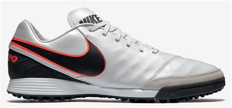 Nike Tiempo next nike tiempo 2016 indoor boots released footy headlines