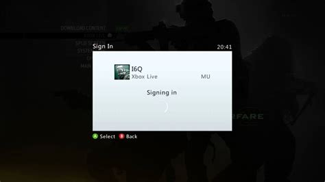 up letter to xbox selling 3 letter gamertag
