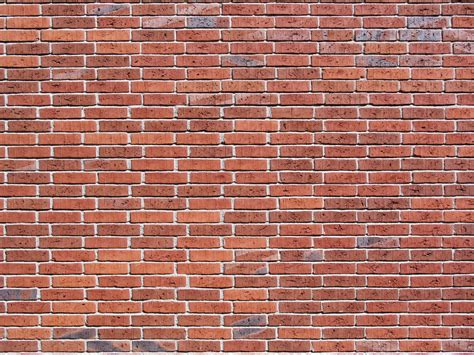 How To Make A Paper Brick - brick driveway image brick contact paper