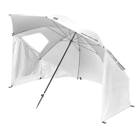 boat umbrella west marine pro performance sports sport brella xl portable canopy