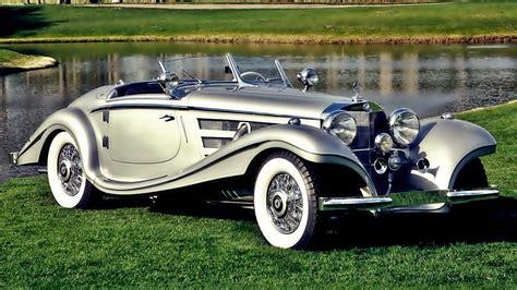wallpaper hd classic car hd classic cars wallpapers the art of living