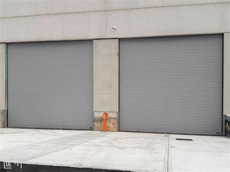 portoni per capannoni portoni per capannoni porte industriali a libro