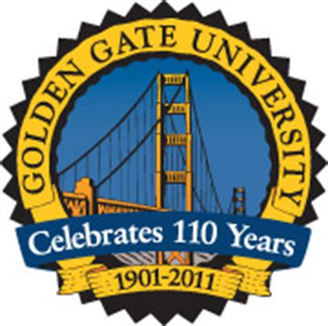 Ggu Mba by Profile For Golden Gate Higheredjobs