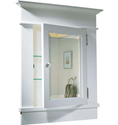 Medicine Cabinet by Mendenhall Medicine Cabinet Rejuvenation