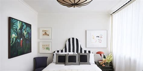 bedroom wall decor ideas   bedroom wall