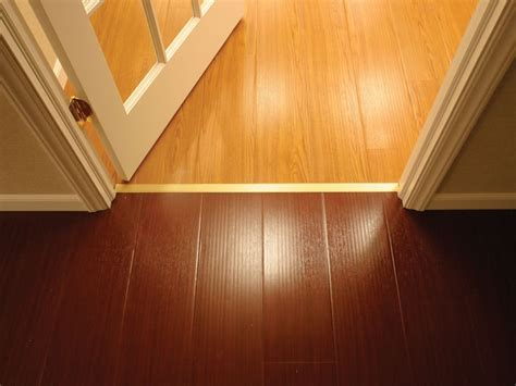 wood laminate basement floor finishing in louisville