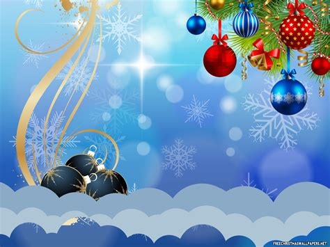 wallpaper of christmas free download free download christmas garland decor wallpaper