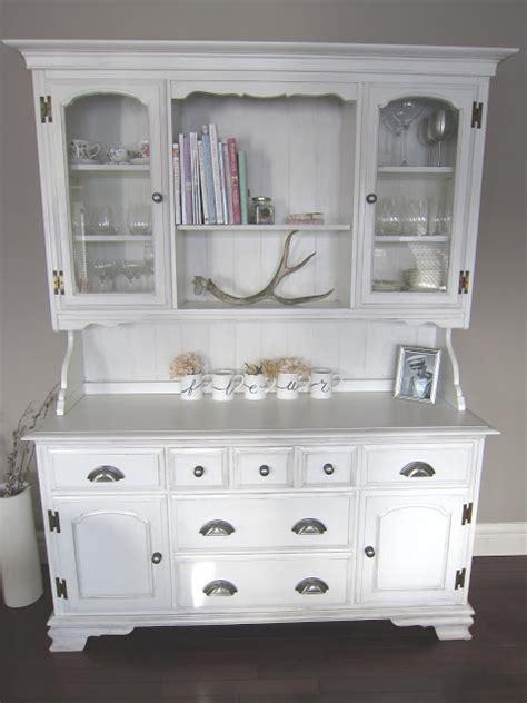above cabinet shabby chic decor diy pinterest shabby pinterest