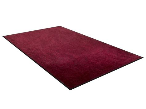 teppich meterware teppich meterware brillant floordirekt de