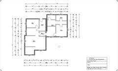 grundriss haus zeichnen kostenlos deutsch grundriss erstellen mit der richtigen grundrissplaner software