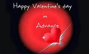 advance valentines day kutuliskan namamu di langit angin meniupnya kutuliskan