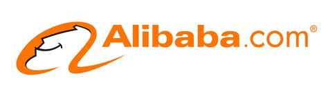 alibaba what is it alibaba chine informations