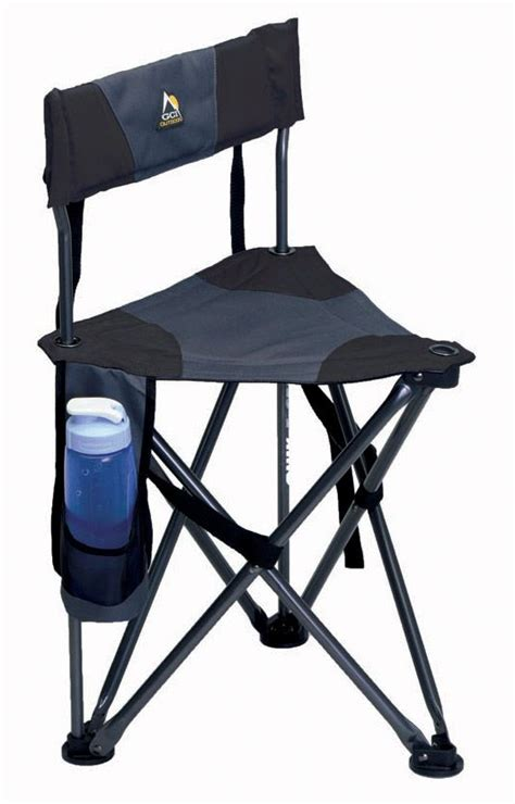 quik e seat 19 best images about gci outdoor products on