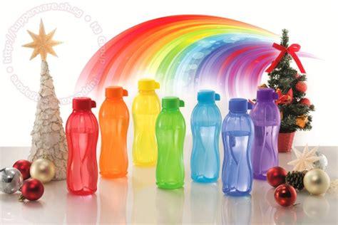 Tupperware Eco Family 4 bottle archives buy tupperware singapore