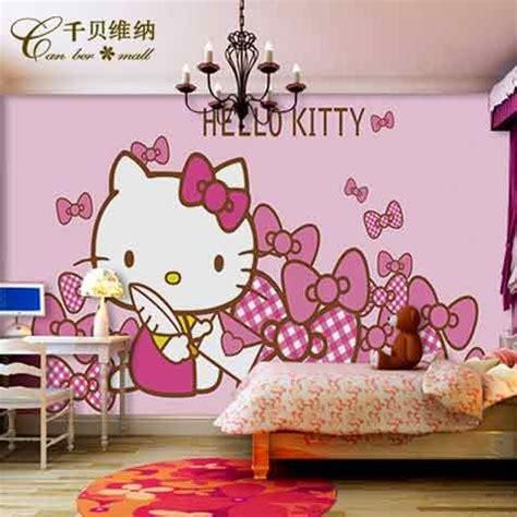 wallpaper nuansa anak 7 contoh motip wallpaper keren dinding kamar tidur blog