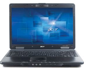 should i buy a boat or cer how to upgrade from vista to windows xp on an acer laptop