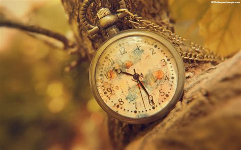 laptop wallpaper clock 6 old clock chain images pictures photos hd wallpapers