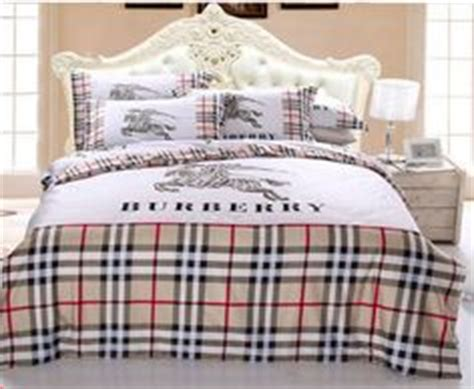 burberry bed set gucci bedding comforters for the home