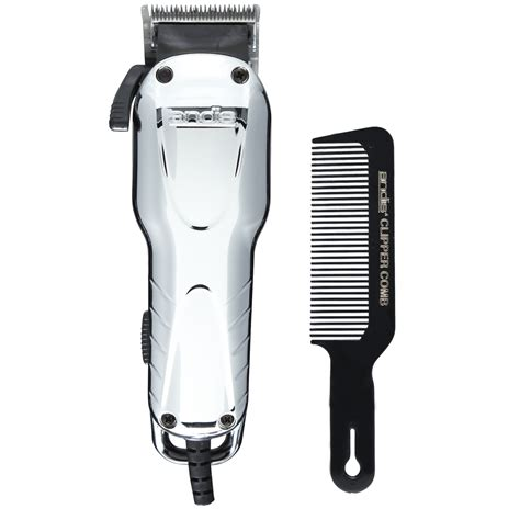 hair clippers andis master hair clipper