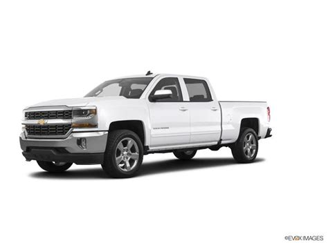 northside chevrolet 2017 chevrolet silverado 1500 for sale in summersville
