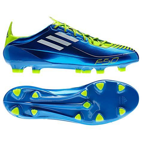 adidas football shoes f50 men s adidas sport f50 adizero trx fg cleats sneaker cabinet