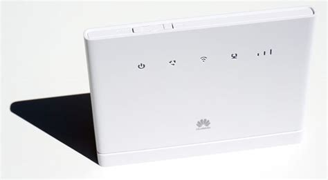 New Home Router 4g Huawei B315 Lte Cpe Unlocked All Operator huawei b315 4g lte router review 4g lte mall