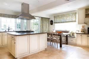 Cottage Style Kitchen Islands photos hgtv