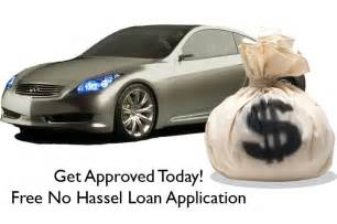 Chrysler Financial Loan Rates Important Things You Need To About Car Loan Financing