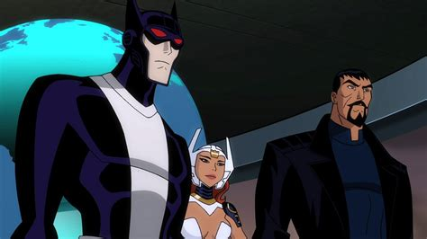 movie justice league gods and monsters justice league gods monsters trailer debut youtube