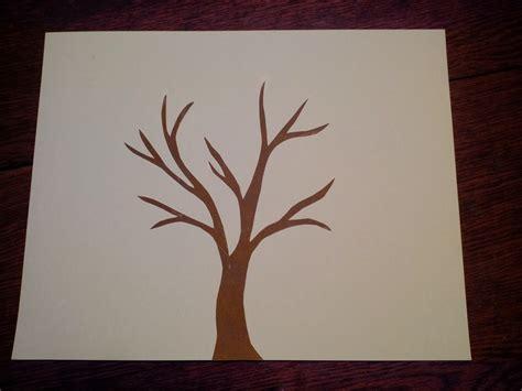 3 handprints tree family tree template family tree handprint template